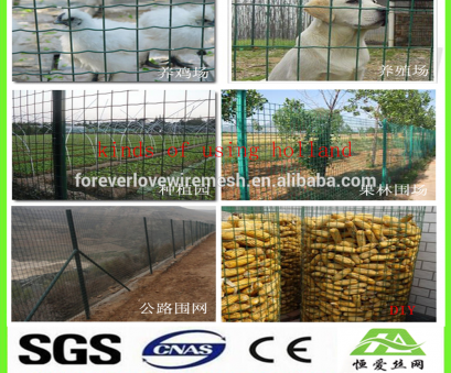 6 x 6 wire mesh fence 6x6 Reinforcing Welded Wire Mesh Fence Holland Cheap Fence Panels -, Cheap Fence Panels,Holland Fence,Cheap Fence Product on Alibaba.com 6, Wire Mesh Fence Creative 6X6 Reinforcing Welded Wire Mesh Fence Holland Cheap Fence Panels -, Cheap Fence Panels,Holland Fence,Cheap Fence Product On Alibaba.Com Solutions