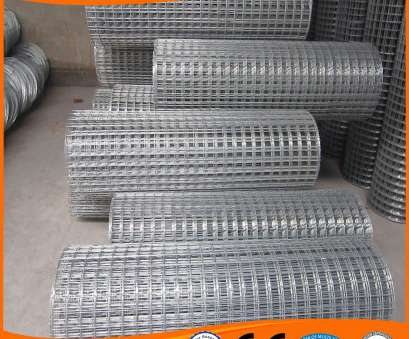 6 x 6 wire mesh fence Galvanized/PVC Coated Welded Wire Mesh /, Reinforcing Welded Wire Mesh 6, Wire Mesh Fence Cleaver Galvanized/PVC Coated Welded Wire Mesh /, Reinforcing Welded Wire Mesh Images
