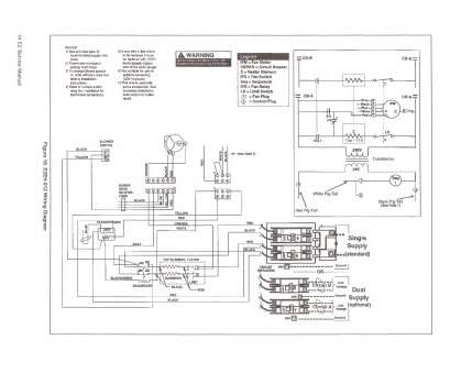 6 wire thermostat wiring diagram fantastic 7 wire thermostat wiring  diagram best of wiring a ac