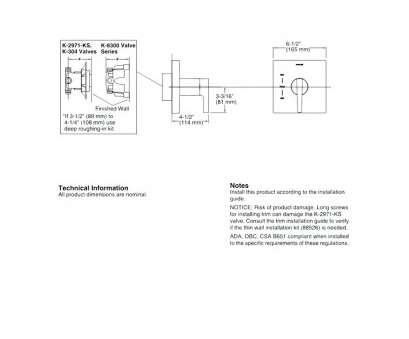 6 wire thermostat wiring diagram Rite Temp Thermostat Wiring Diagram 6 Wire Best Of Ritetemp 6 Wire Thermostat Wiring Diagram Popular Rite Temp Thermostat Wiring Diagram 6 Wire Best Of Ritetemp Photos