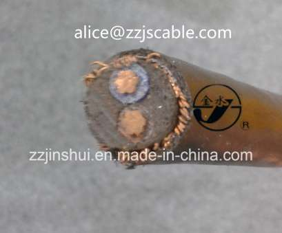 6 awg xlpe wire China 0.6/1kv Concentric Cable 2*6AWG+6AWG Copper/XLPE/PVC Round Cable, China Concentric Cable, XLPE Cable 6, Xlpe Wire Professional China 0.6/1Kv Concentric Cable 2*6AWG+6AWG Copper/XLPE/PVC Round Cable, China Concentric Cable, XLPE Cable Galleries