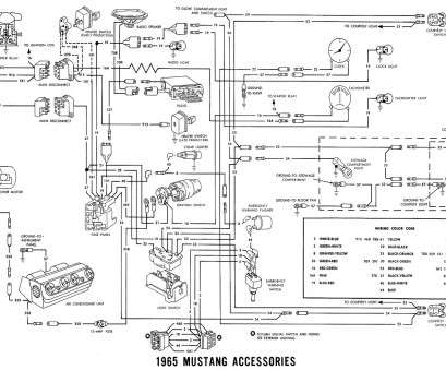 65 Mustang Light Switch Wiring Best 1965I 1965 Mustang Ignition Switch Wiring Diagram Mediapickle Me Rh Mediapickle Me A 1965 Mustang Light Collections