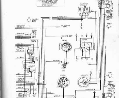 65 Mustang Light Switch Wiring Most ... 1966 Mustang Ignition Switch Wiring Diagram, Diagram Wiring Ford, 1966 Mustang Wiring Diagram · 65 Images