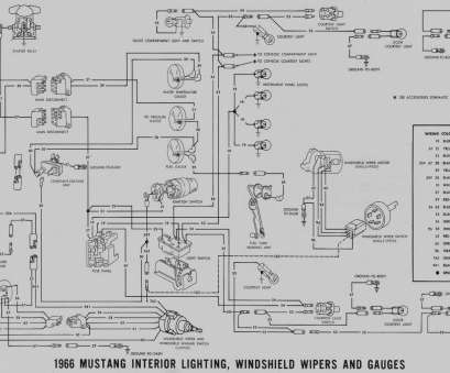 65 Mustang Light Switch Wiring Simple 25 65 Mustang Wiring Diagram 1965 Diagrams Average, Of 1966 Mustang Ignition Switch Wiring Diagram Galleries