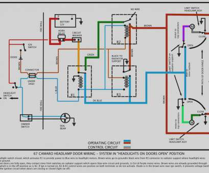 67 camaro starter wiring diagram best 68 camaro headlight wiring diagram 67  rs doors mediapickle me