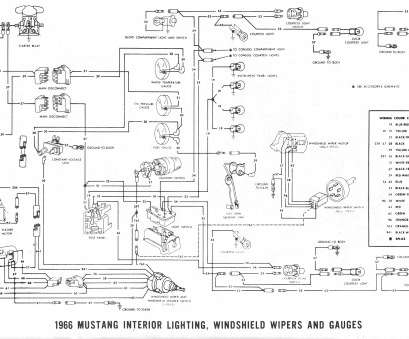 66 Ford Wiper Wiring Diagram - Wiring Diagrams  Sd Wiper Wiring Diagram on