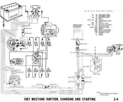 67 mustang light switch wiring 67 ford wiring diagram wiring diagram,  you, \u2022
