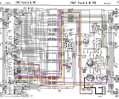 67 mustang light switch wiring 67 mustang ignition switch wiring diagram:  wiring diagram, landorrh