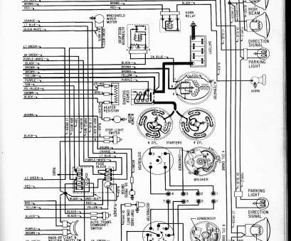 67 mustang light switch wiring Wallace Racing, Wiring Diagrams 67 Mustang Light Switch Wiring Creative Wallace Racing, Wiring Diagrams Photos