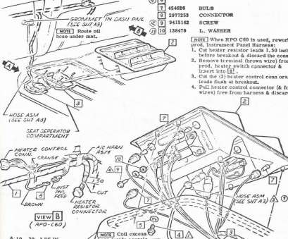 69 camaro starter wiring diagram 1968 camaro console gauges wiring diagram  manual, 1969 diagrams rh