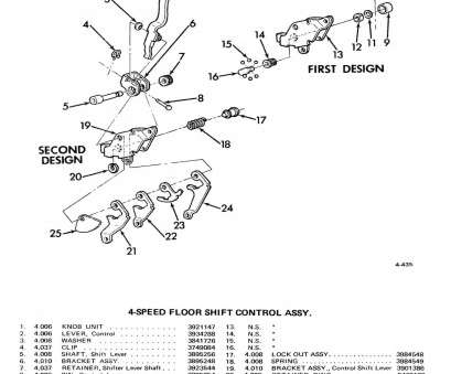 69 camaro starter wiring diagram crg research report 1967 69 camaro  manual transmission floor shifters rh