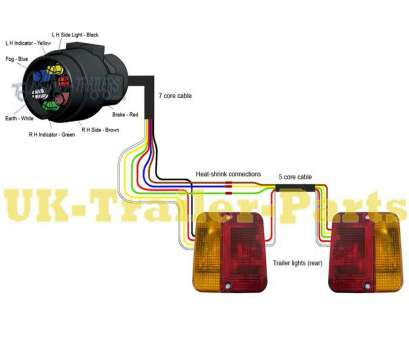 7 pin plug wiring diagram 7, 'N' type trailer plug wiring diagram 7, Plug Wiring Diagram Nice 7, 'N' Type Trailer Plug Wiring Diagram Pictures