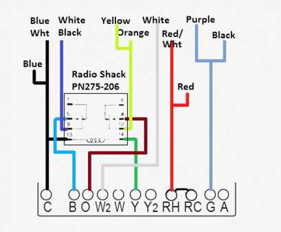 70Th Thermostat Wiring Diagram Best Pictures Thermostat Wire Diagram Wiring Carrier Trane In B2Network Co Pictures