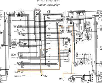 72 Chevy Light Switch Wiring Creative 72 Chevy Nova Starter Wiring Diagram Wire Center U2022 Rh Ayseesra Co Ideas