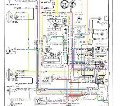 72 chevy starter wiring diagram 72 Chevy Wiring Diagram Trusted Wiring Diagram 1977 Chevrolet Wiring Diagram 1969 Chevrolet Wiring Diagram 72 72 Chevy Starter Wiring Diagram Most 72 Chevy Wiring Diagram Trusted Wiring Diagram 1977 Chevrolet Wiring Diagram 1969 Chevrolet Wiring Diagram 72 Photos