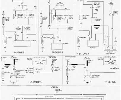 72 chevy starter wiring diagram 86 chevy starter solenoid wiring diagram free download smart rh krakencraft co Pontiac Starter Solenoid Wiring, Starter Wiring Diagram 72 Chevy Starter Wiring Diagram Fantastic 86 Chevy Starter Solenoid Wiring Diagram Free Download Smart Rh Krakencraft Co Pontiac Starter Solenoid Wiring, Starter Wiring Diagram Ideas