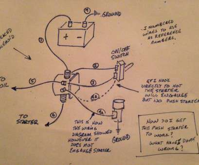 72 chevy starter wiring diagram ford 8n starter solenoid wiring wire center u2022 rh flrishfarm co 1972 Chevy Starter Wiring Diagram Pontiac Starter Solenoid Wiring 72 Chevy Starter Wiring Diagram Most Ford 8N Starter Solenoid Wiring Wire Center U2022 Rh Flrishfarm Co 1972 Chevy Starter Wiring Diagram Pontiac Starter Solenoid Wiring Galleries
