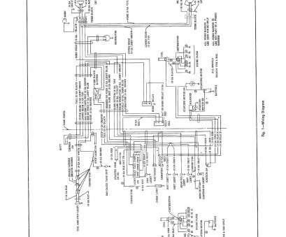 72 nova starter wiring diagram 1957 chevy wiring harness diagram, horn smart wiring diagrams u2022 rh krakencraft co Wiring Diagram, a 72 Catalina 77 Nova Wiring Diagram 72 Nova Starter Wiring Diagram Brilliant 1957 Chevy Wiring Harness Diagram, Horn Smart Wiring Diagrams U2022 Rh Krakencraft Co Wiring Diagram, A 72 Catalina 77 Nova Wiring Diagram Galleries