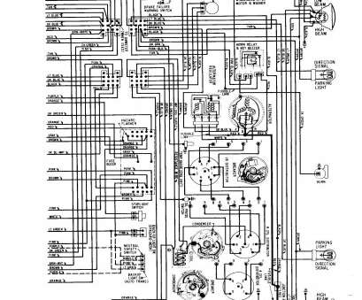 72 nova starter wiring diagram 1969 nova wiring diagram wire center u2022 rh cosmetice co Skyline Mobile Home Wiring Diagram 72 72 Nova Starter Wiring Diagram Cleaver 1969 Nova Wiring Diagram Wire Center U2022 Rh Cosmetice Co Skyline Mobile Home Wiring Diagram 72 Pictures