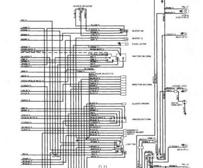 72 nova starter wiring diagram 1972 Chevy Nova Wiring Diagram Manual Reprint Data Schema \u2022 American Autowire Diagrams 1969 Nova Starter Wiring Diagram 72 Nova Starter Wiring Diagram Brilliant 1972 Chevy Nova Wiring Diagram Manual Reprint Data Schema \U2022 American Autowire Diagrams 1969 Nova Starter Wiring Diagram Ideas