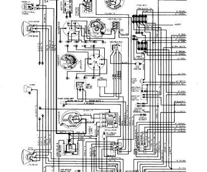 72 nova starter wiring diagram 71 chevy nova starter wiring diagram enthusiast wiring diagrams u2022 rh rasalibre co 1963 Nova Wiring Diagram 1972 Nova Wiring Diagram 72 Nova Starter Wiring Diagram Simple 71 Chevy Nova Starter Wiring Diagram Enthusiast Wiring Diagrams U2022 Rh Rasalibre Co 1963 Nova Wiring Diagram 1972 Nova Wiring Diagram Pictures