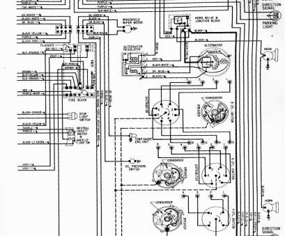 72 nova starter wiring diagram 73 nova ignition wiring diagram wiring diagram services u2022 rh otodiagramwiring today 72 Chevy Nova Starter Wiring Diagram 73 Nova Regulator 72 Nova Starter Wiring Diagram Best 73 Nova Ignition Wiring Diagram Wiring Diagram Services U2022 Rh Otodiagramwiring Today 72 Chevy Nova Starter Wiring Diagram 73 Nova Regulator Photos