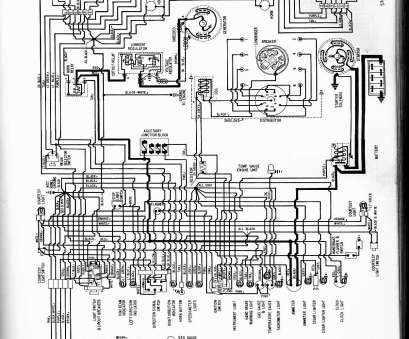 79 corvette starter wiring diagram 1957 corvette wiper diagram wiring schematic wiring library rh 19 bloxhuette de 1968 Corvette Dash Wiring 79 Corvette Starter Wiring Diagram Most 1957 Corvette Wiper Diagram Wiring Schematic Wiring Library Rh 19 Bloxhuette De 1968 Corvette Dash Wiring Images