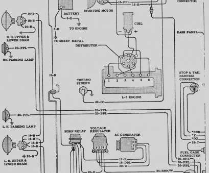 79 corvette starter wiring diagram 1978 Corvette Starter Wiring Diagram Electrical Diagram Schematics 1966 Mustang Starter Wiring 1966 Mustang Starter Wiring 79 Corvette Starter Wiring Diagram Most 1978 Corvette Starter Wiring Diagram Electrical Diagram Schematics 1966 Mustang Starter Wiring 1966 Mustang Starter Wiring Solutions