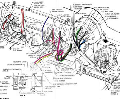 79 corvette starter wiring diagram 1979 corvette wiring diagram, wiring library 1968 corvette starter wiring 1980 corvette wiper wiring diagram 79 Corvette Starter Wiring Diagram Most 1979 Corvette Wiring Diagram, Wiring Library 1968 Corvette Starter Wiring 1980 Corvette Wiper Wiring Diagram Collections