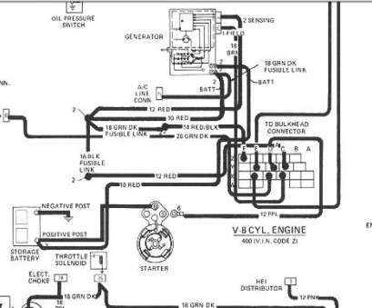 79 corvette starter wiring diagram 78 corvette starter wiring diagram schematic wiring diagrams u2022 rh detox design co 1968 Corvette Engine 79 Corvette Starter Wiring Diagram Best 78 Corvette Starter Wiring Diagram Schematic Wiring Diagrams U2022 Rh Detox Design Co 1968 Corvette Engine Collections