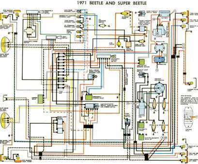 79 corvette starter wiring diagram C3 Corvette Starter Wiring Diagram Automotive Wiring Diagram \u2022 79 Corvette Wiring Diagram 1976 Corvette 79 Corvette Starter Wiring Diagram Practical C3 Corvette Starter Wiring Diagram Automotive Wiring Diagram \U2022 79 Corvette Wiring Diagram 1976 Corvette Images