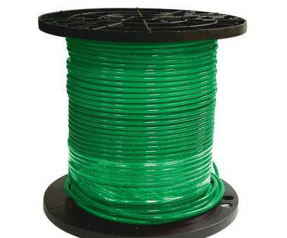 8 gauge 3 phase wire Southwire, ft. 8 Green Stranded CU SIMpull THHN Wire 8 Gauge 3 Phase Wire Top Southwire, Ft. 8 Green Stranded CU SIMpull THHN Wire Ideas