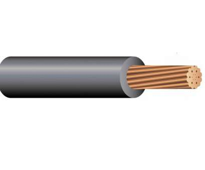 8 gauge 5 conductor wire RWU90 8 BLACK, 1000V #8, Southwire SIMpull® RWU90 Copper Electrical Cable, Black 8 Gauge 5 Conductor Wire Fantastic RWU90 8 BLACK, 1000V #8, Southwire SIMpull® RWU90 Copper Electrical Cable, Black Ideas
