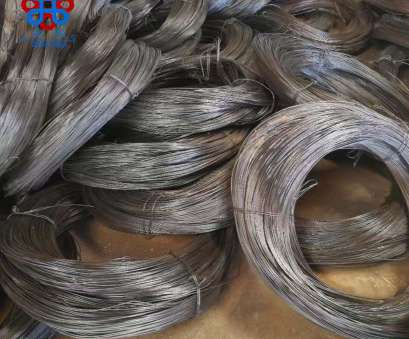 8 gauge gi wire 1 8 Mm Gi Wire,, Mm Gi Wire Suppliers, Manufacturers at Alibaba.com 8 Gauge Gi Wire Simple 1 8 Mm Gi Wire,, Mm Gi Wire Suppliers, Manufacturers At Alibaba.Com Solutions