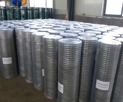 8 gauge gi wire 10 Gauge Gi Wire, 10 Gauge Gi Wire Suppliers, Manufacturers at Alibaba.com 8 Gauge Gi Wire New 10 Gauge Gi Wire, 10 Gauge Gi Wire Suppliers, Manufacturers At Alibaba.Com Solutions
