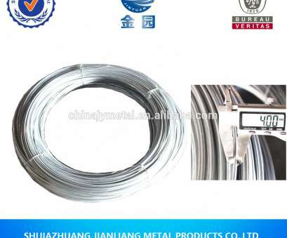 8 gauge gi wire China 8, Gi Wire, China 8, Gi Wire Manufacturers, Suppliers on Alibaba.com 20 Professional 8 Gauge Gi Wire Ideas