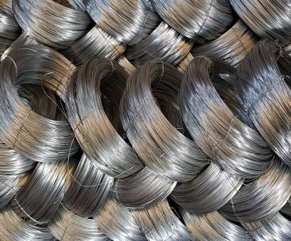 8 gauge gi wire All Products, Perfect Wires 8 Gauge Gi Wire Perfect All Products, Perfect Wires Solutions