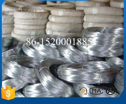 8 gauge gi wire China 20 Gauge Construction Gi Binding Wire (10kg roll), China Factory Galvanized Wire,, Price Galvanized Iron Wire 8 Gauge Gi Wire Brilliant China 20 Gauge Construction Gi Binding Wire (10Kg Roll), China Factory Galvanized Wire,, Price Galvanized Iron Wire Photos