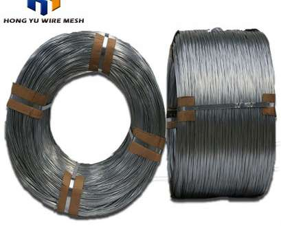 8 gauge gi wire High Tension Gi Wire, High Tension Gi Wire Suppliers, Manufacturers at Alibaba.com 8 Gauge Gi Wire Simple High Tension Gi Wire, High Tension Gi Wire Suppliers, Manufacturers At Alibaba.Com Ideas