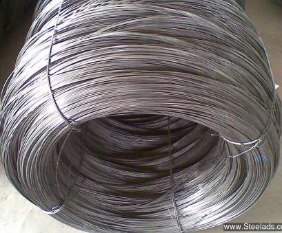 8 gauge gi wire Nickel Wire, sell on Steelads.com 8 Gauge Gi Wire Nice Nickel Wire, Sell On Steelads.Com Collections