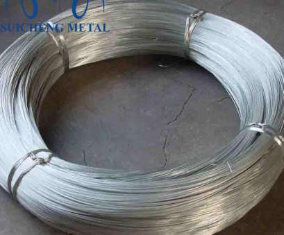 8 gauge gi wire price 12 Gauge Gi Wire, 12 Gauge Gi Wire Suppliers, Manufacturers at Alibaba.com 8 Gauge Gi Wire Price New 12 Gauge Gi Wire, 12 Gauge Gi Wire Suppliers, Manufacturers At Alibaba.Com Images