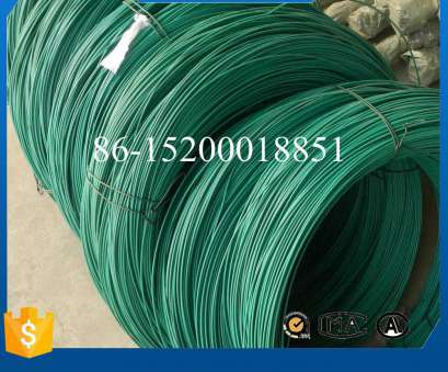 8 gauge gi wire price China 1.2mm 1.6mm, Coated Gi Wire, China, Coated Iron Wire,, Coated Galvanized Wire 8 Gauge Gi Wire Price Practical China 1.2Mm 1.6Mm, Coated Gi Wire, China, Coated Iron Wire,, Coated Galvanized Wire Pictures