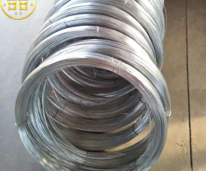 8 gauge gi wire price Hot Dipped 8, Gi Wire,, Dipped 8, Gi Wire Suppliers, Manufacturers at Alibaba.com 8 Gauge Gi Wire Price Fantastic Hot Dipped 8, Gi Wire,, Dipped 8, Gi Wire Suppliers, Manufacturers At Alibaba.Com Ideas
