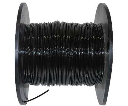 8 gauge monofilament wire 1000' 12 Gauge Monofilament Wire 8 Gauge Monofilament Wire Most 1000' 12 Gauge Monofilament Wire Solutions