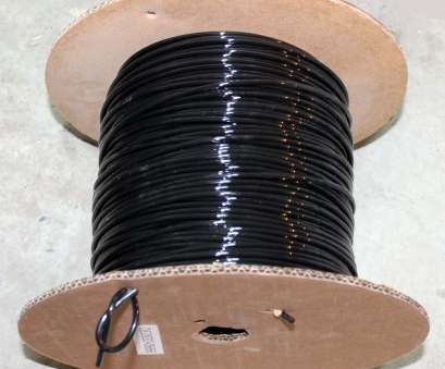 16 Creative 8 Gauge Monofilament Wire Photos