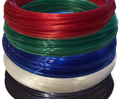 8 gauge monofilament wire Amazon.com : 250lb, 600lb Quality Monofilament Fishing Leader/Speargun Line Made in, USA (Choose diameter) : Sports & Outdoors 8 Gauge Monofilament Wire Popular Amazon.Com : 250Lb, 600Lb Quality Monofilament Fishing Leader/Speargun Line Made In, USA (Choose Diameter) : Sports & Outdoors Ideas