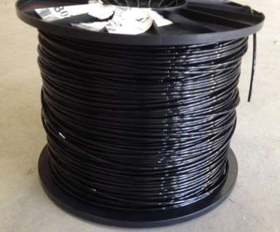 8 gauge monofilament wire Support Cables, Netting, Fencing 8 Gauge Monofilament Wire Creative Support Cables, Netting, Fencing Images