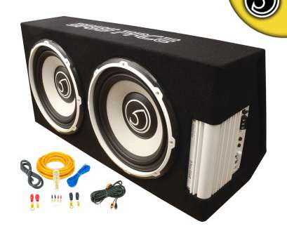 8 gauge speaker wire subwoofer Bassface POWER12.2. 2600w Twin, Active, Amplifier Bass, With 8 Gauge Power Wiring & Twisted PRCA Phono Cable 8 Gauge Speaker Wire Subwoofer Creative Bassface POWER12.2. 2600W Twin, Active, Amplifier Bass, With 8 Gauge Power Wiring & Twisted PRCA Phono Cable Photos
