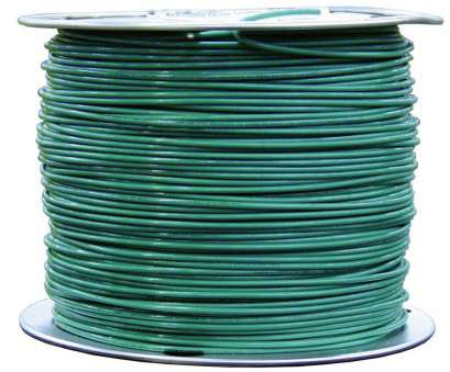 8 gauge stranded copper wire lowes 500 Ft 8 Green Solid Cu Tw Wire 8 Gauge Stranded Copper Wire Lowes Cleaver 500 Ft 8 Green Solid Cu Tw Wire Galleries