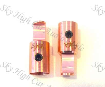 8 gauge to 10 gauge wire reducer Sky High, Audio, to, Gauge Copper Reducers 8 Gauge To 10 Gauge Wire Reducer Most Sky High, Audio, To, Gauge Copper Reducers Photos